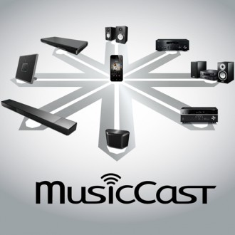 MusicCast-Icon small