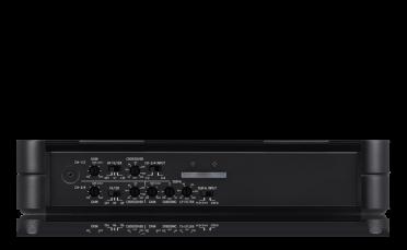 PDX-V9_side