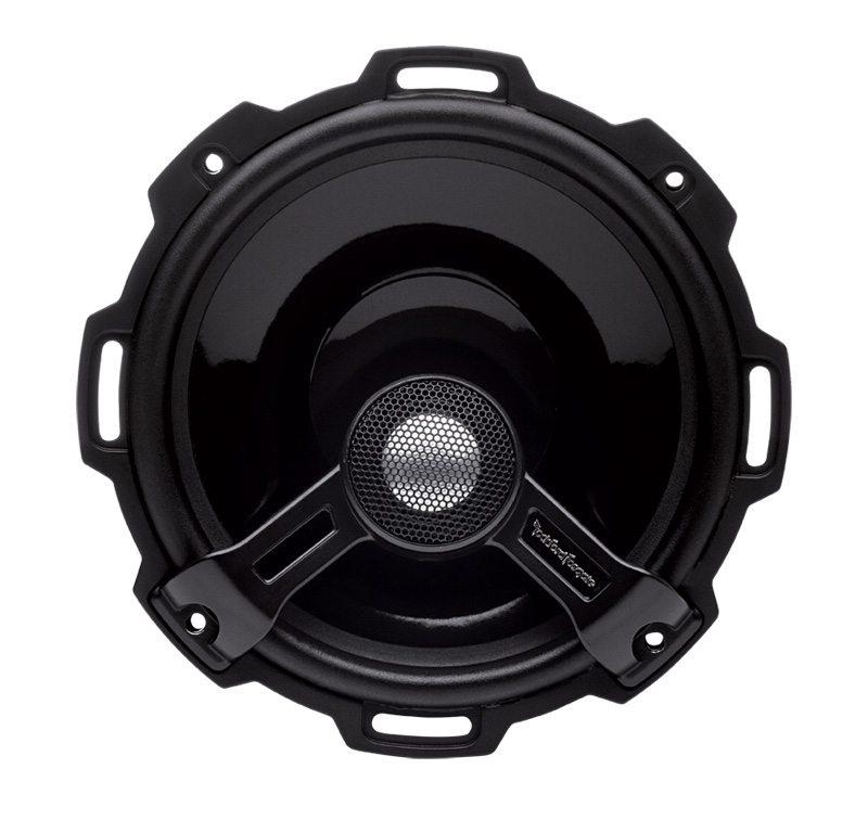 Rockford Fosgate Power T1650 Coax Speakers Av Concept