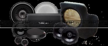 dmax-colorado-rf-sub-stereo