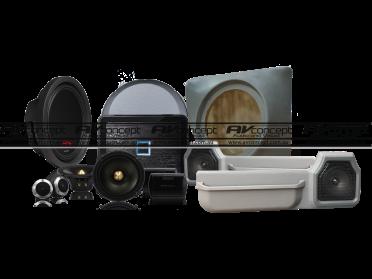 70-series-landcruiser-alpine-pdx-dlx-stereo