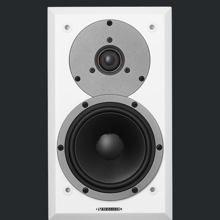 Spiksplinternieuw Dynaudio Emit M10 - AV Concept Audio and Visual YP-58