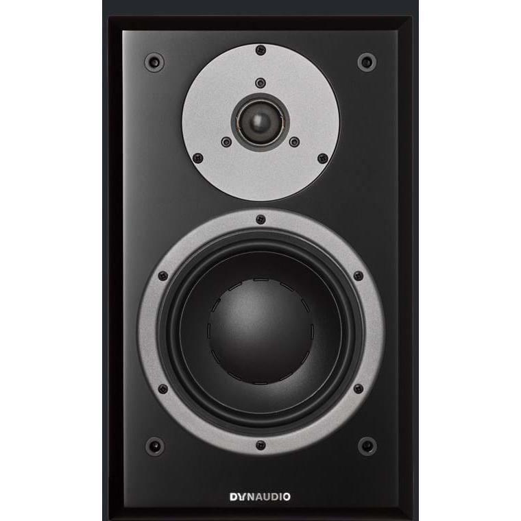 Verwonderend Dynaudio Emit M20 - AV Concept Audio and Visual II-89
