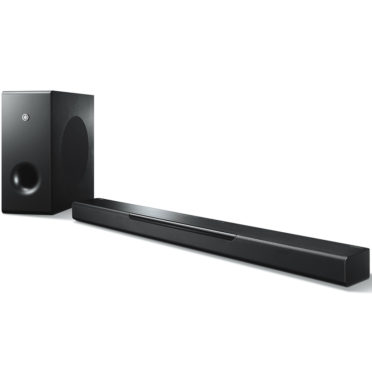 yamaha ysp 5600bmk2 dolby atmos soundbar av concept. Black Bedroom Furniture Sets. Home Design Ideas