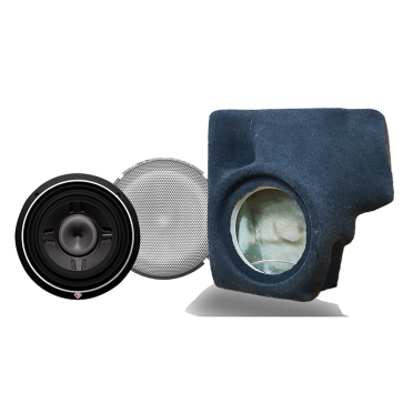 Subwoofer Systems
